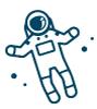 astronaute2